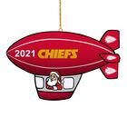 2021 Football Chiefs Ornament 1443 1480 a main