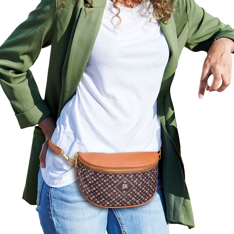 Personalized Belt Bag 10308 0016 m model