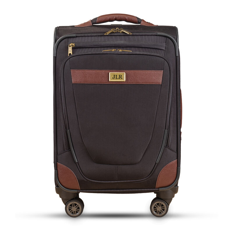 The Personalized Ultimate Carry on 10029 0014 a main