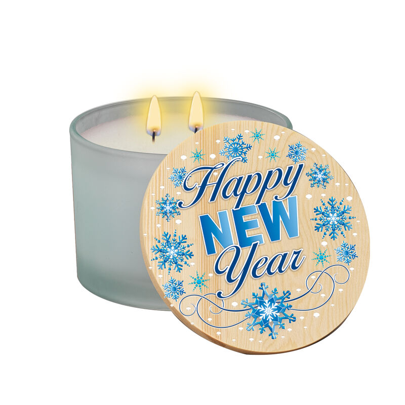 Seasonal Scented Monthly Candles 6803 0014 a main