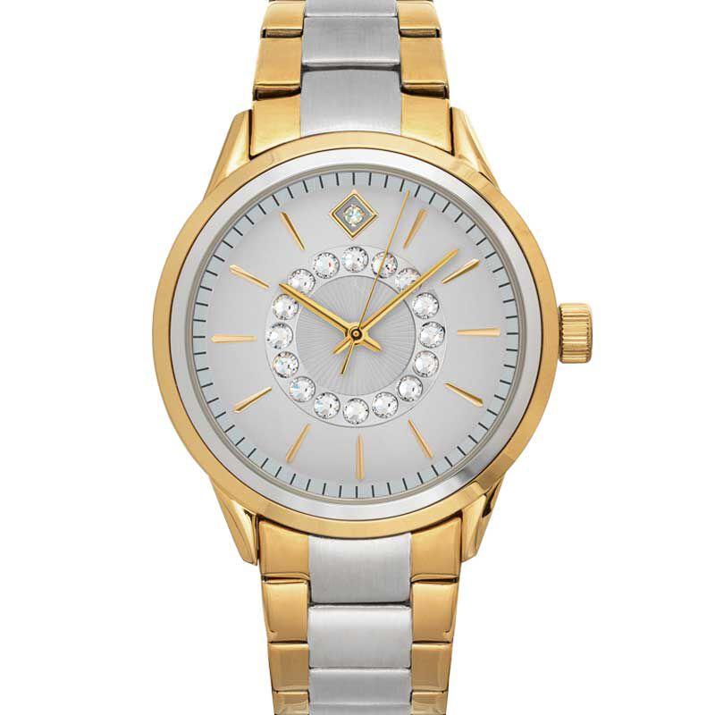 The Birthstone Diamond Watch 2231 001 5 4