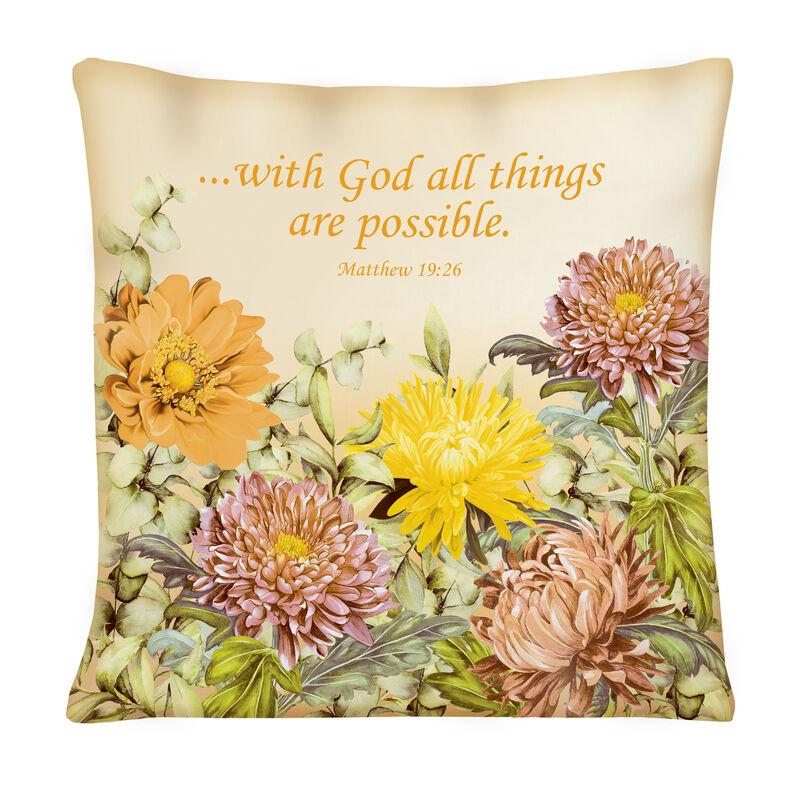 Faith for Every Season Pillows 10225 0016 b matthew