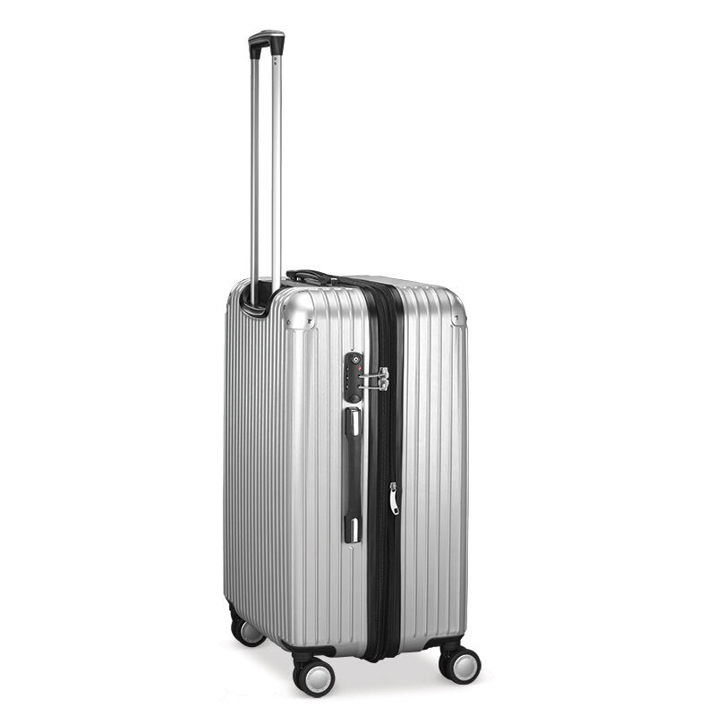 The Personalized Full Size Luggage 5489 001 7 3