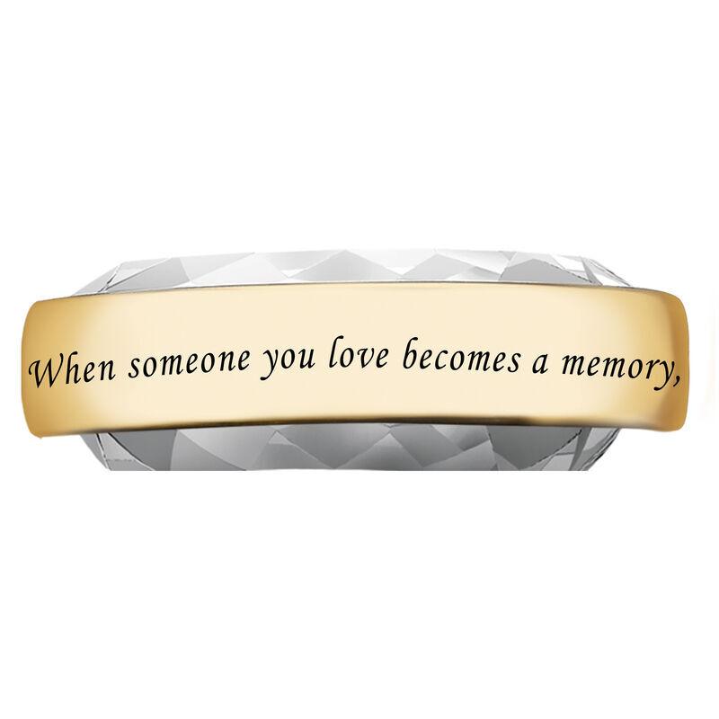 Treasured Memories Remembrance Pendant 6652 001 6 3