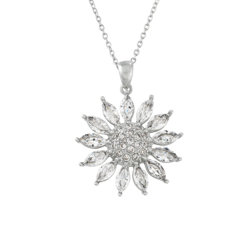 A Dazzling Year Pendant Collection 10452 0010 e may