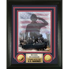 Salute to the United States Marine Corps Commemorative 5077 015 5 1