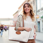 The Personalized Signature Handbag Set 10259 0015 m model