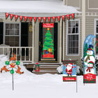 The Perfect Porch Christmas Decor 10733 0011 a main
