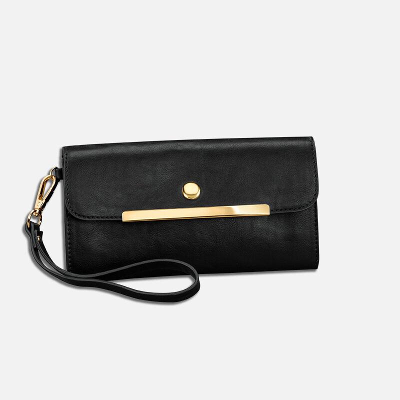 The Emilia Handbag Set 5656 001 4 4