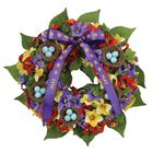 Seasonal Sensations Monthly Wreaths 4466 002 5 2