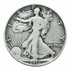 The Walking Liberty Crystal Collection 1318 001 3 3