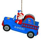 2021 College Kansas Ornament 5040 2999 a main