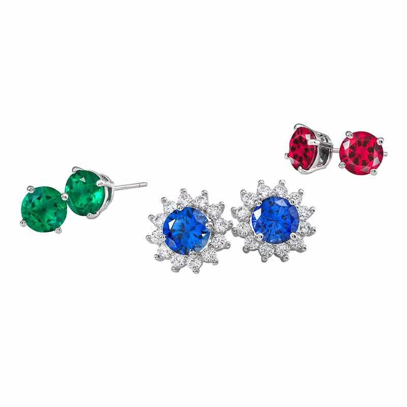 True Beauty Earring Set 2438 001 6 1