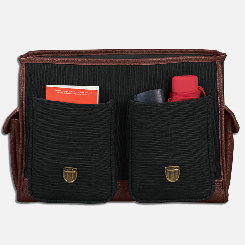 The Personalized Ultimate Messenger Bag 5504 001 8 5