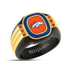 Sports Decal Ring 1719 0042 a main