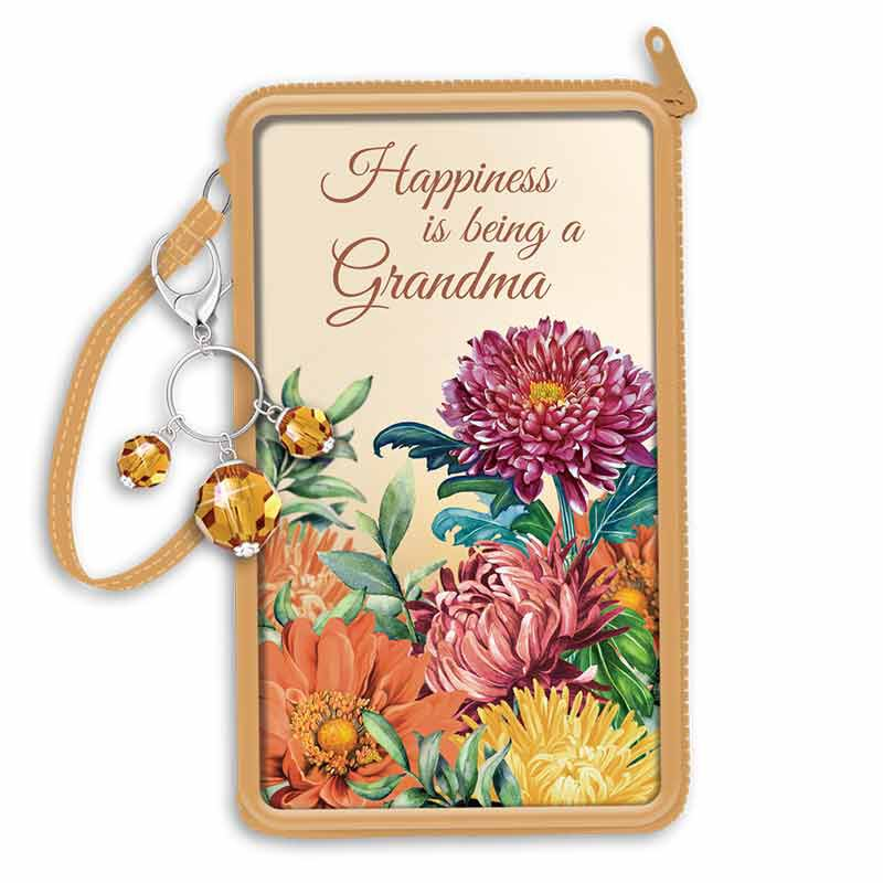 Grandma Wristlet Set 2535 001 8 3