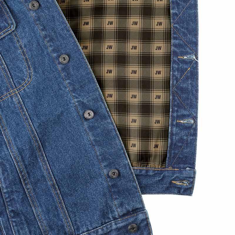 The Personalized Denim Jacket 6342 001 2 2
