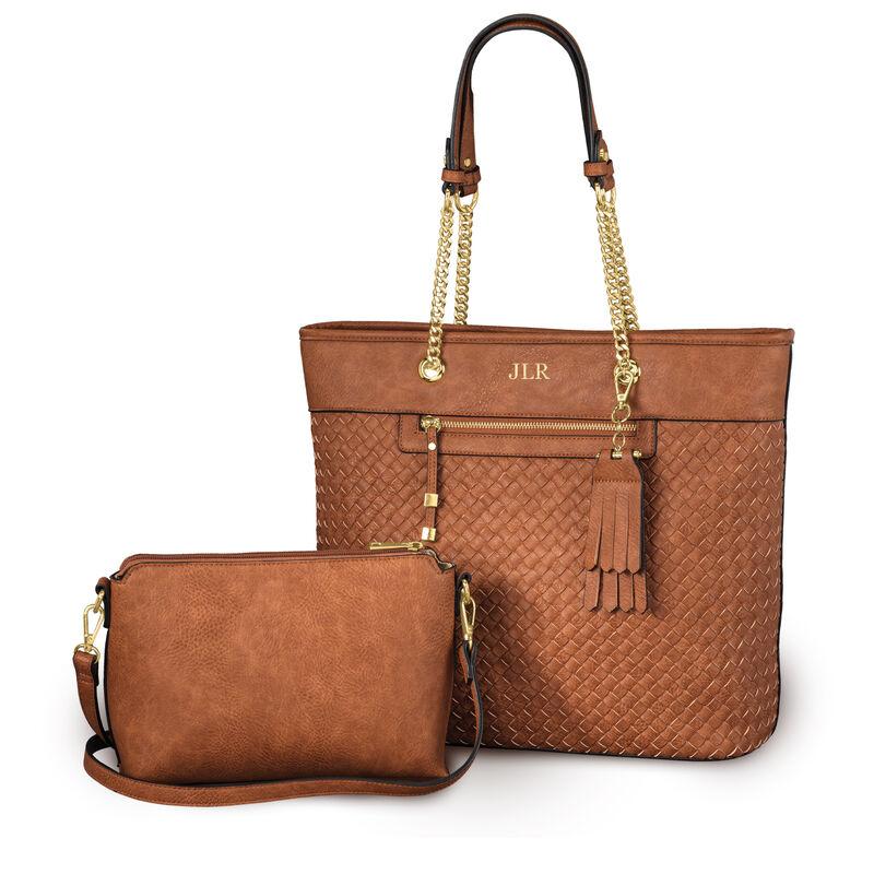The Charleston Handbag Set 10080 0010 a main