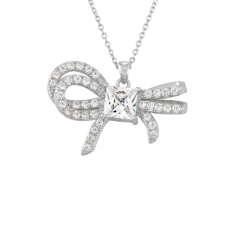 A Dazzling Year Pendant Collection 10452 0010 d april