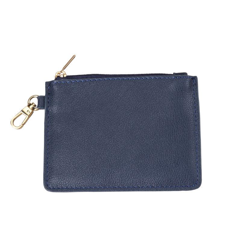 The Personalized Tote 6112 0028 b purse