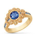 A Dozen Roses Birthstone Diamond Ring 6874 0018 i september