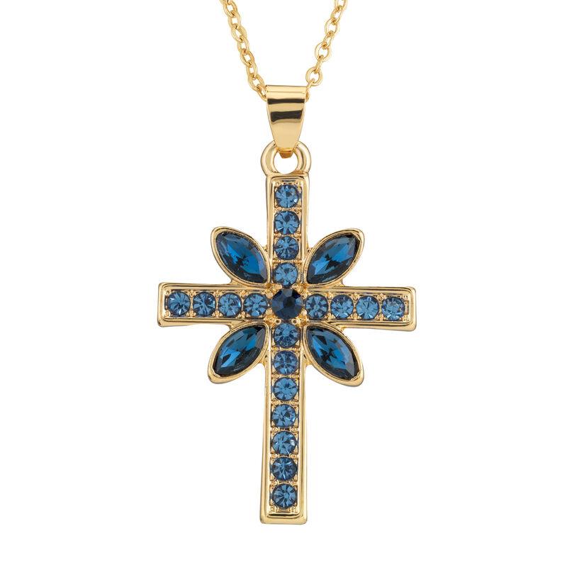 Year of Cheer Faith Love Pendants 10358 0015 a main