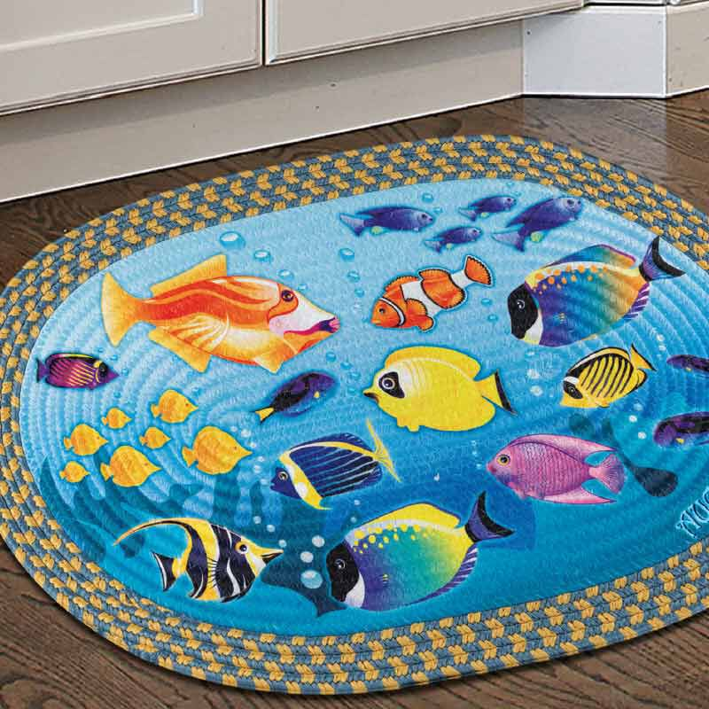 Seasonal Sensations Braided Rugs 2332 001 3 1