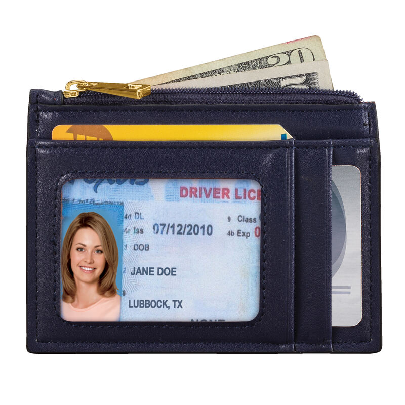 Daphne Handbag 10162 0011 d case.jpg