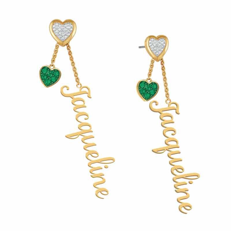 Personalized Birthstone Earrings 6553 001 6 5
