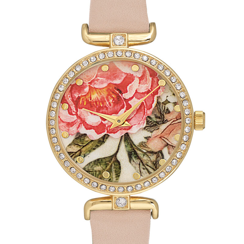 Decorative Watches Collection 10407 0019 e image5