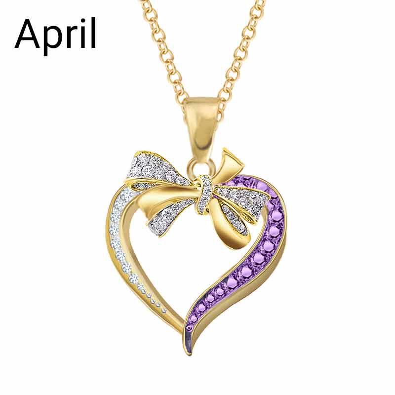 Apparel  Accessories  Jewelry  Necklaces 6116 003 2 5
