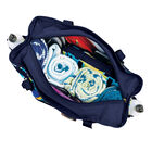 The Personalized Family Ultimate Outdoor Tote 5027 0016 d inside
