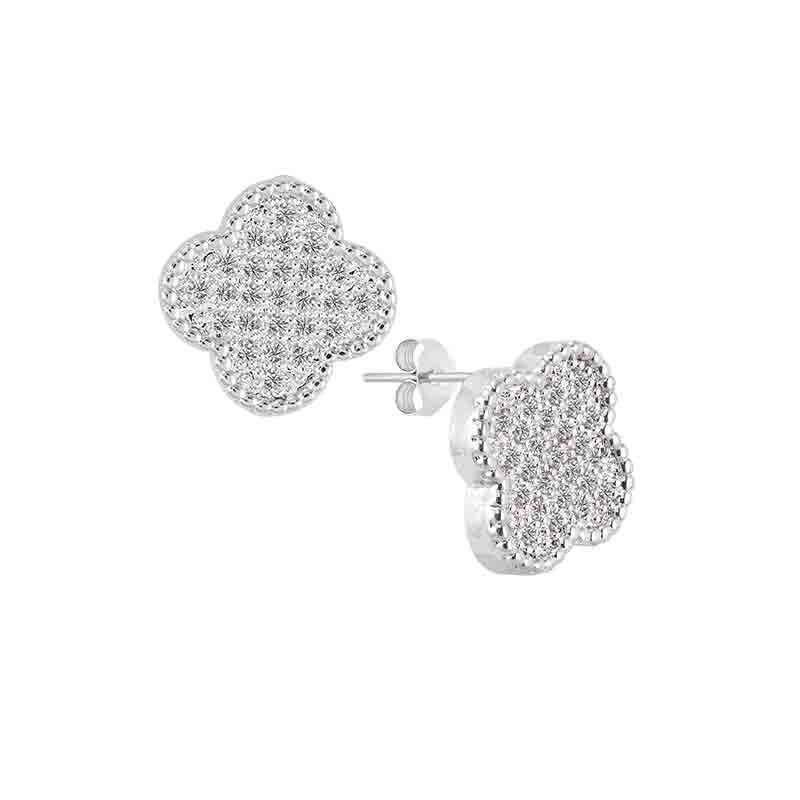 A Dazzling Year Earring Collection 6090 003 2 5