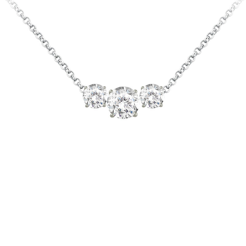 A Year of Sparkle Jewelry Collection 5132 0059 d necklace