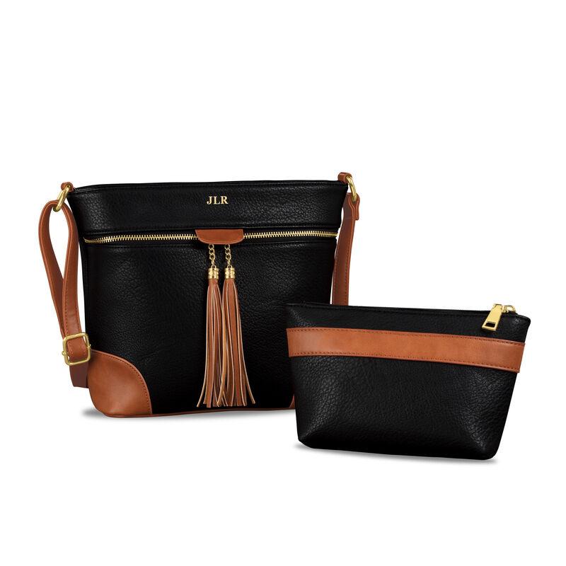 The Madison Handbag Set 5201 0014 a main