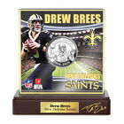 NFL Player Silver Commemorative 10511 0019 a main