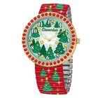 Seasonal Sensations Watch Collection 6711 001 5 10