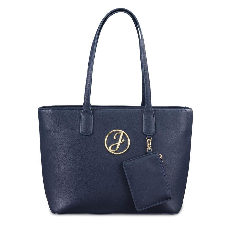 Custom Tote Bag 10109 0017 a main