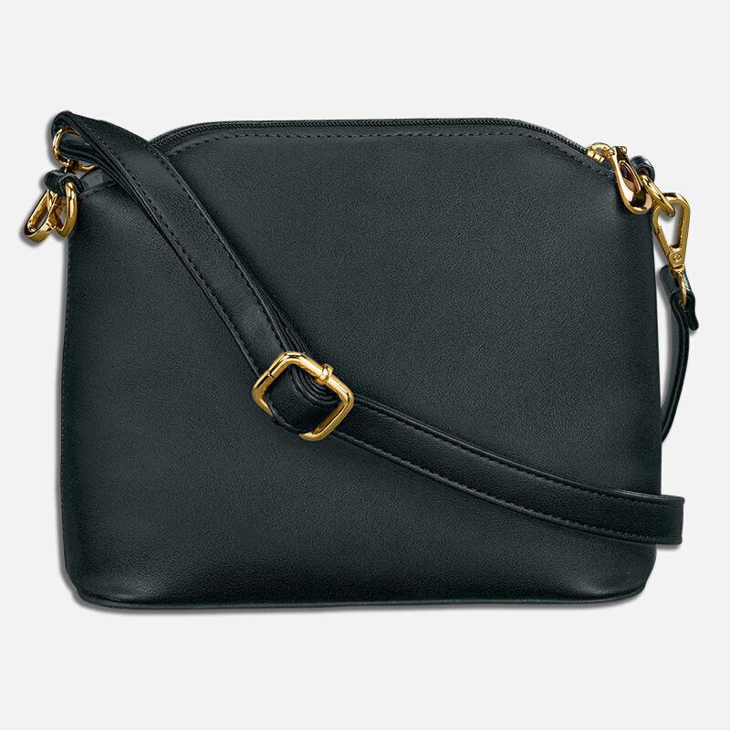 The Sedona Handbag Set 1083 0057 c crossbody