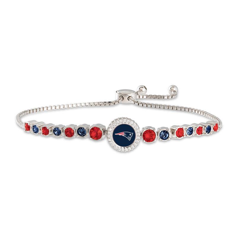 Sports Bracelet Women's Bolo 4907 0063 a main