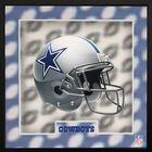 Dallas Cowboys 5 Dimensional Print 4391 1718 a main