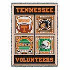 Tennessee Throw 2803 031 0 1