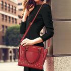 The Camilla 3 in 1 Handbag Set 10052 0014 m model