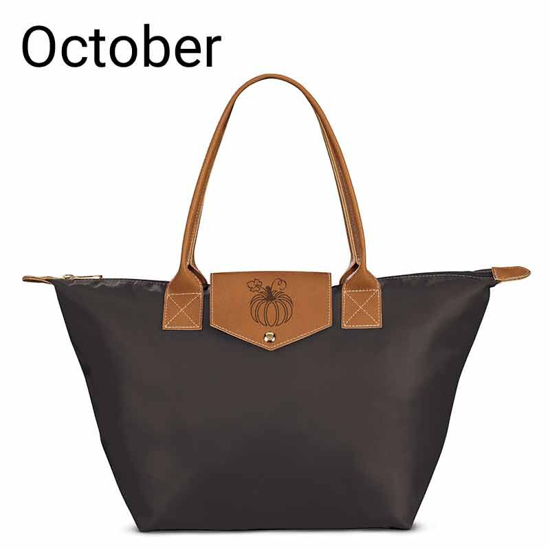 Styles of the Seasons Tote Bags 6522 001 4 11