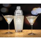 The Personalized Martini Set 5679 001 7 2