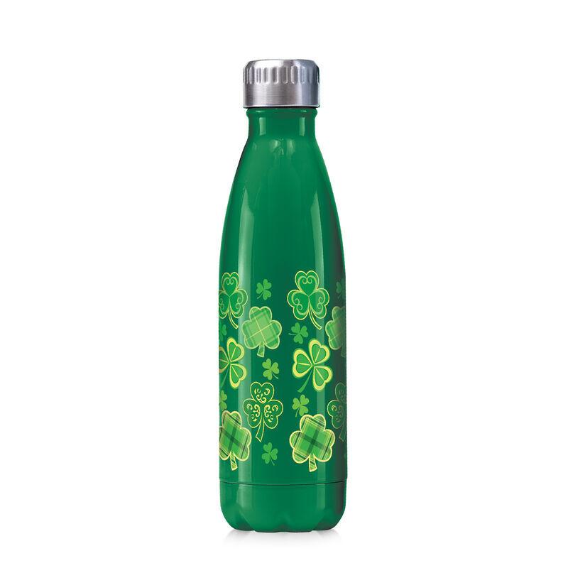 Seasonal Sensations Water Bottles 6546 001 6 2