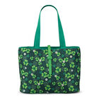 Twice the Fun Reversible Totes 10360 0011 c march