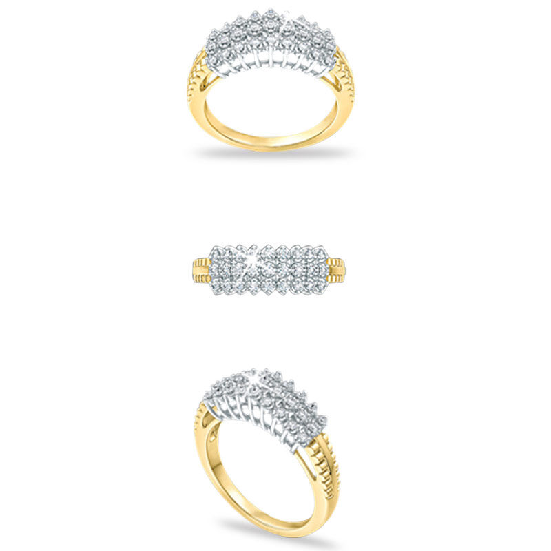 Diamond Sensation 5137 001 3 2