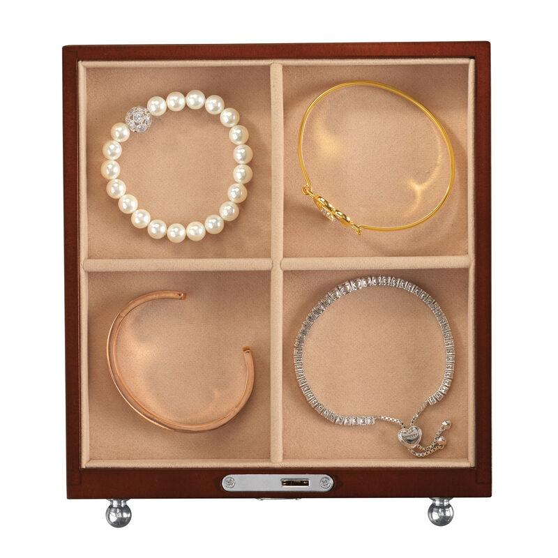 The Personalized Ultimate Jewelry Box 5665 0013 e tray3