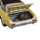 1971 Oldsmobile Cutlass SX 4626 034 5 7